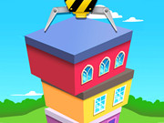 Tower Building Online