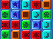Toy Box Blast Online