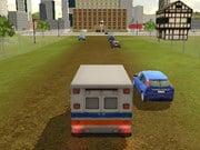 Truck Simulator Online
