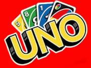 Uno Online Online