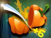 Veggie Slicer Online