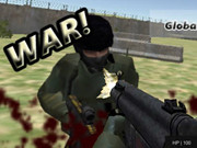War Of Soldiers 2