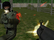 War Of Soldiers Online