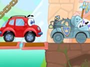 Wheely 6 Online