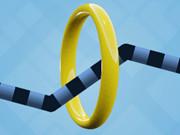 Wire Hoop Online