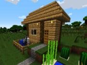 World Craft 2 Online
