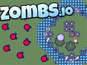 Zombs.io Online
