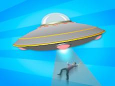 aliens attack go