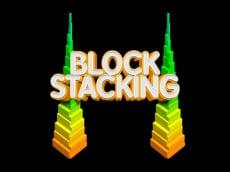 Block Stacking