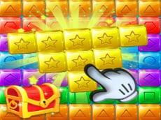 Blocks Super Match