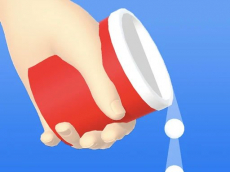 Bounce and collect Online
