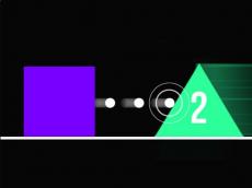 Box VS Triangles