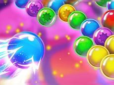 Bubble Freedom