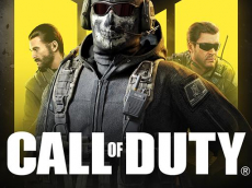 Call of Duty®: Mobile Online