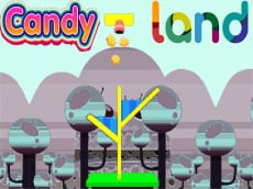candy lands