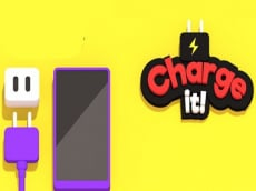 Charge it!