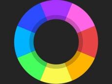 Circle Color