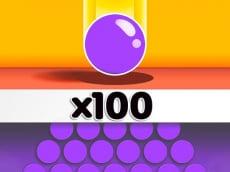 Clone Ball Maze 3D