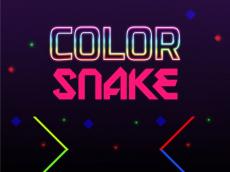 ColorSnake