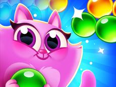 Cookie Cats Pop Online