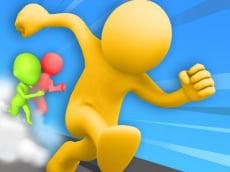 Cool Run Online