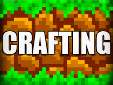 Crafting and Building 2020 Online
