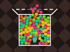 Create Balloons
