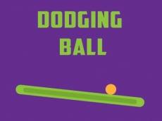 Dodging Ball