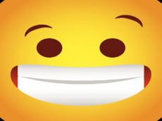 Emoji Puzzle