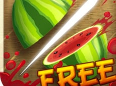 Fruit Slice - Fruit Ninja Classic