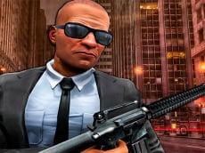 Gangster Story: Underworld Criminal Empire Mafia