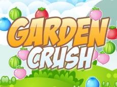 Garden Crush
