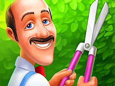 CrazyGames com Games - Play Free Game Online at MyFreeGames net