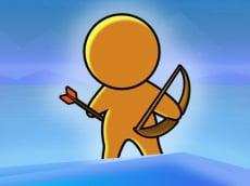 Good Arrow