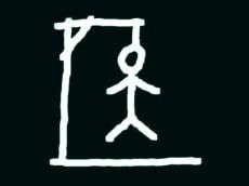 Hangman 2-4 Players