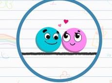 Happy Balls