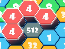 HEX connect