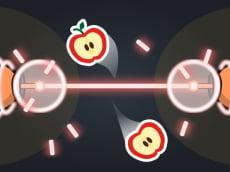 Laser Slicer
