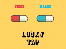 Lucky Tap