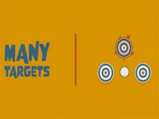Many Targets