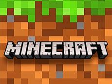 MineCraft 2 Online
