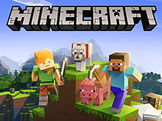 Minecraft Clone Play Free Game Online At MyFreeGamesnet - Minecraft spiele silvergames