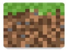 Minecraft New Game