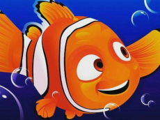Nemo Jigsaw Puzzle Collection