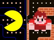 PAC-MAN: Ralph Breaks the Maze Online