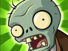 Plants vs. Zombies FREE Online