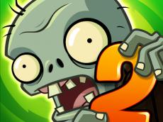 Plants vs. Zombies™ 2 Free Online