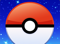 Pokémon GO Online