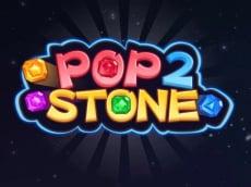 Pop Stone