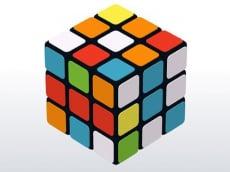 Rubik 3D